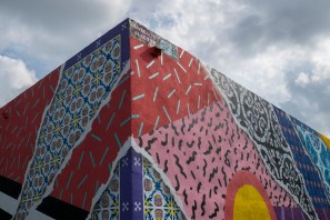 Basel-House-Mural-Festival-miami-wynwood-2018-pc-Iryna-Kanishcheva-37