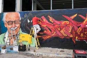 Basel-House-Mural-Festival-miami-wynwood-2018-pc-Iryna-Kanishcheva-41