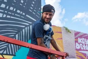 Basel-House-Mural-Festival-miami-wynwood-2018-pc-Iryna-Kanishcheva-6