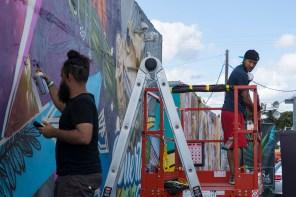 Basel-House-Mural-Festival-miami-wynwood-2018-pc-Iryna-Kanishcheva-8