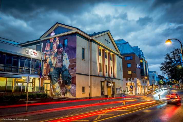 Fintan-Magee-Nuart-Attende-street-art-norway-pc-brian-tallman-2