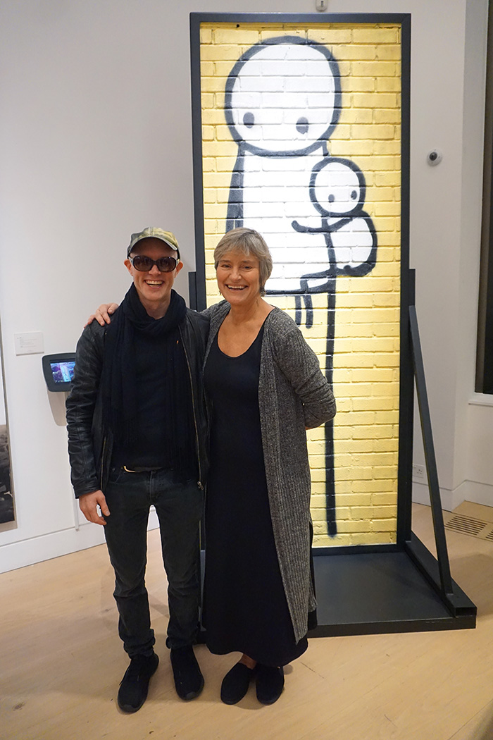 stik-big-mother-phillips-auction-1