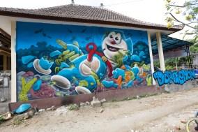 Frosk-Sea-Walls-Murals-for-Oceans-Bali-2018-street-art-pangeaseed-pc-tre-packard-1