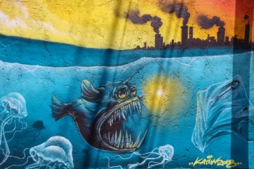 Katun-Sea-Walls-Murals-for-Oceans-Bali-2018-street-art-pangeaseed-pc-tre-packard-2