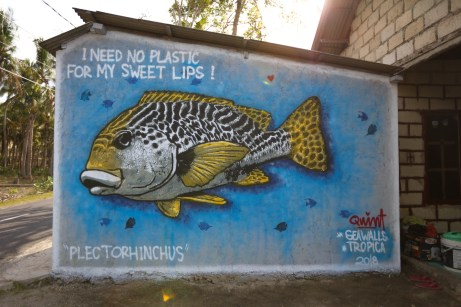Quint-Sea-Walls-Murals-for-Oceans-Bali-2018-street-art-pangeaseed-pc-tre-packard-3