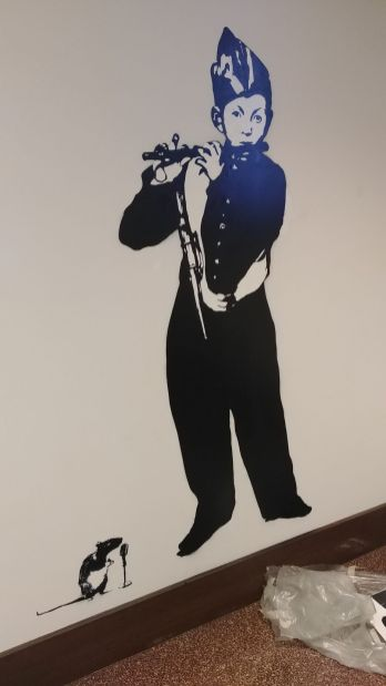 blek-le-rat-nashville-pc-brian-grief-stencil-art-9