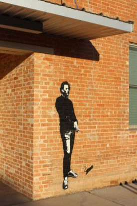 blek-le-rat-waco-pc-brian-grief-stencil-art-9