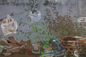 case-maclaim-Sea-Walls-Murals-for-Oceans-Bali-2018-street-art-pangeaseed-pc-tre-packard-2