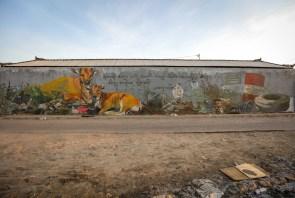 case-maclaim-Sea-Walls-Murals-for-Oceans-Bali-2018-street-art-pangeaseed-pc-tre-packard-4