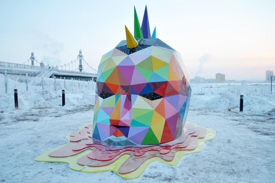 okuda-street-art-sculpture-yakutsk-russia-snow-2