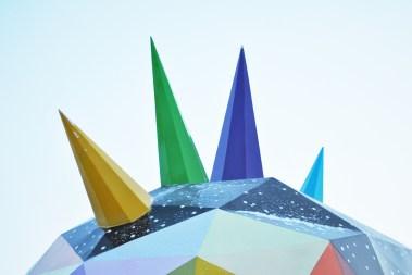 okuda-street-art-sculpture-yakutsk-russia-snow-7