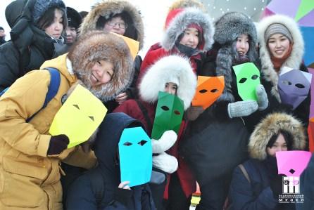 okuda-street-art-sculpture-yakutsk-russia-snow-92