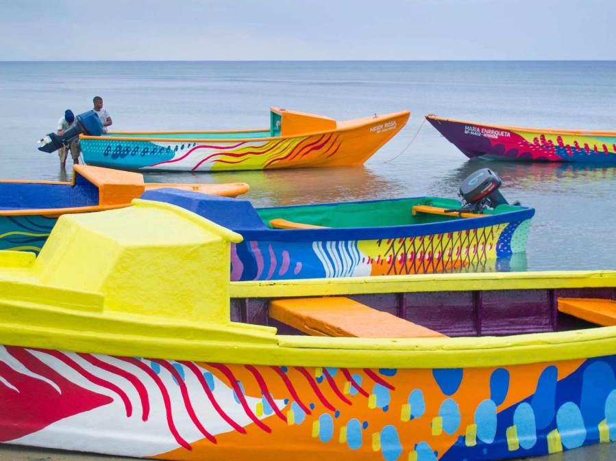 BOA-MISTURA-boat-art-2