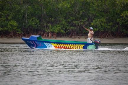 BOA-MISTURA-boat-art-8