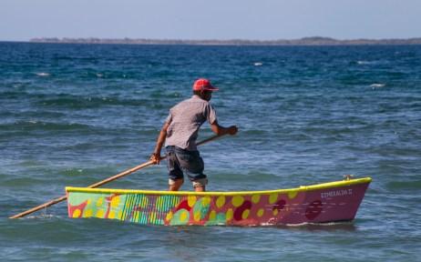 BOA-MISTURA-boat-art-9