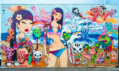 Simone-Legno-Pow-wow-Hawaii-2018-pc-Jasper-Wong-