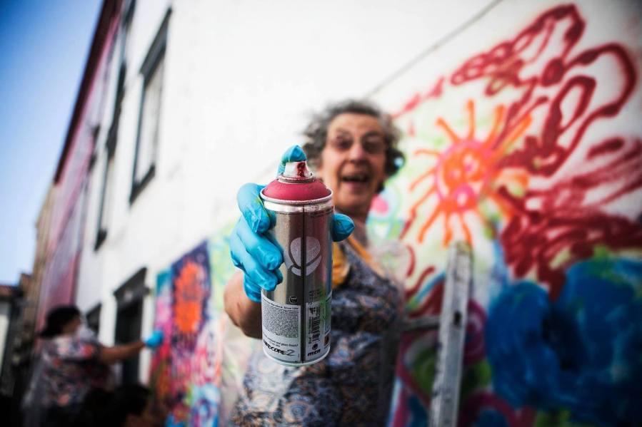 lata65-nuart-aberdeen-graffiti-street-art-2