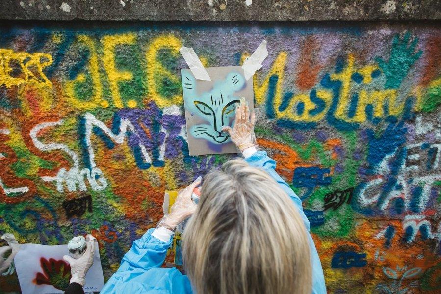 lata65-nuart-aberdeen-graffiti-street-art-3