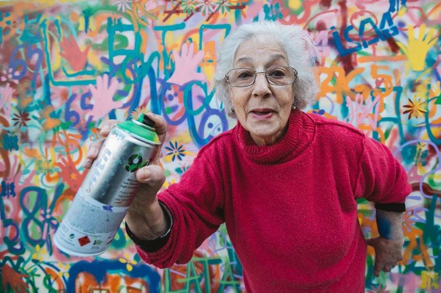 lata65-nuart-aberdeen-graffiti-street-art-4