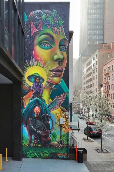 Clandestinos-Manhattan-New-York-City-ILO100-Art-Walk-street-art-for-mankind-pc-just-a-spectator-1