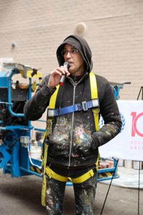 Jorge-gerarda-Manhattan-New-York-City-ILO100-Art-Walk-street-art-for-mankind-pc-just-a-spectator-10