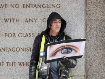Jorge-gerarda-Manhattan-New-York-City-ILO100-Art-Walk-street-art-for-mankind-pc-just-a-spectator-13