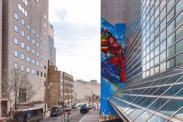 cenzone-Manhattan-New-York-City-ILO100-Art-Walk-street-art-for-mankind-pc-just-a-spectator-