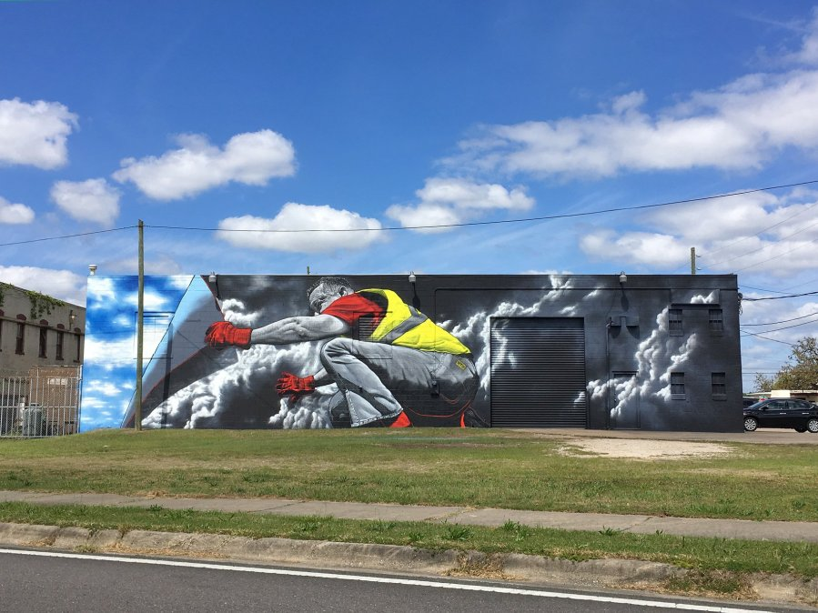 MTO-Yellow-Vest-Movement-street-art-diesel-Jacksonville-pc-Iryna-Kanishcheva-5