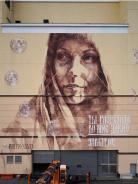 Moscow-Atrium-Mall-street-art-russia-63