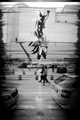 Moscow-Atrium-Mall-street-art-russia-80
