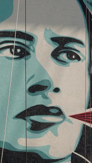 Shepard-fairey-obey-Moscow-Atrium-Mall-street-art-russia-18