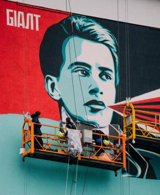 Shepard-fairey-obey-Moscow-Atrium-Mall-street-art-russia-8