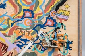 Bicicleta-Titanes-social-inclusion-silo-street-art-museum-the-plain-of-La-Mancha-ciudad-real-pc-Elchino-Po-16