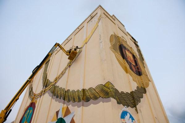Daniel-Muñoz-Spok-Brillor-Titanes-social-inclusion-silo-street-art-museum-the-plain-of-La-Mancha-ciudad-real-pc-Elchino-Po-6