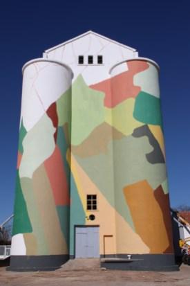Equipo-Plástico-Titanes-social-inclusion-silo-street-art-museum-the-plain-of-La-Mancha-ciudad-real-pc-Elchino-Po-3