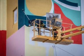 Hell_O-Titanes-social-inclusion-silo-street-art-museum-the-plain-of-La-Mancha-ciudad-real-pc-Elchino-Po-4