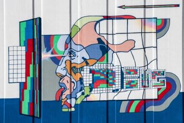 J-Demsky-Smithe-Titanes-social-inclusion-silo-street-art-museum-the-plain-of-La-Mancha-ciudad-real-pc-Elchino-Po-6
