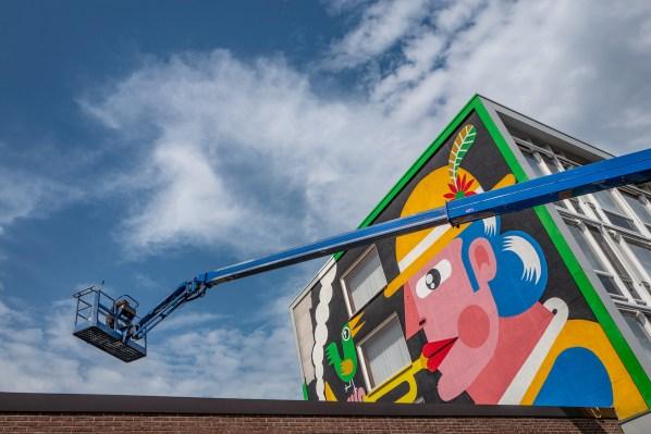 Joachim-Kaleidoscope-Street-Art-Festival-Torhout-Belgium-2019-pc-ECWphoto-2