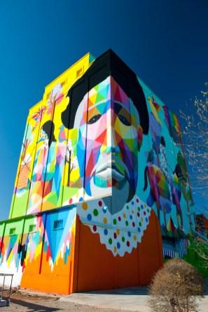 Okuda-Titanes-social-inclusion-silo-street-art-museum-the-plain-of-La-Mancha-ciudad-real-pc-Elchino-Po-9