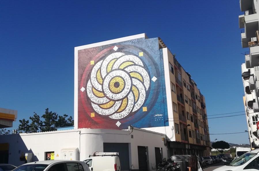 Said Dokins, Bloop Ibiza 2019