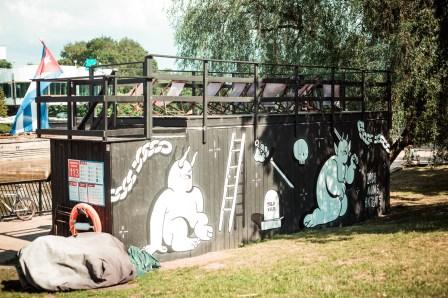Stencibility-Festival-Street-art-TARTU-Estonia-2019-RuuduRahumaru-YMK-5