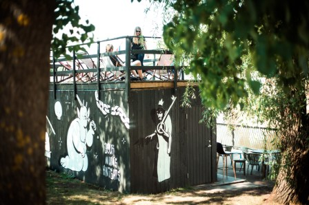 Stencibility-Festival-Street-art-TARTU-Estonia-2019-RuuduRahumaru-YMK