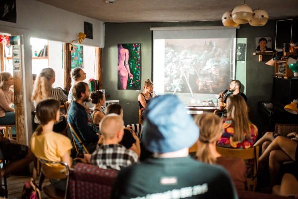 Stencibility-Festival-Street-art-TARTU-Estonia-2019-RuuduRahumaru-artisttalk_Sepe