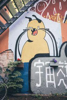Stencibility-Festival-Street-art-TARTU-Estonia-2019-rasaaetten-10