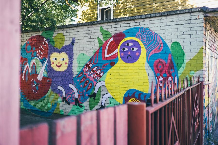 Stencibility-Festival-Street-art-TARTU-Estonia-2019-rasaaetten-3