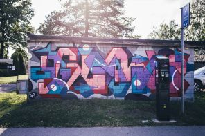 Stencibility-Festival-Street-art-TARTU-Estonia-2019-rasaaetten-Glow
