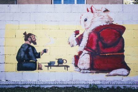 Stencibility-Festival-Street-art-TARTU-Estonia-2019-rasaaetten_Koit_Paales_My_First_Wall