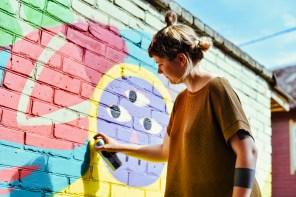 Stencibility-Festival-Street-art-TARTU-Estonia-june-2019-Kroot_Kukkur