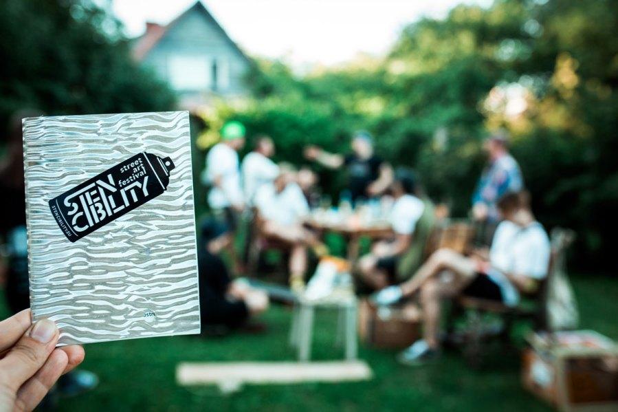Stencibility-Festival-Street-art-TARTU-Estonia-june-2019-RuuduRahumaru-