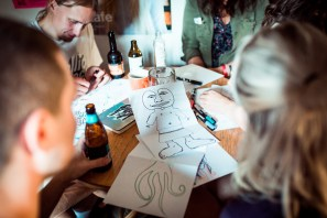 Stencibility-Festival-Street-art-TARTU-Estonia-june-2019-pc-RuuduRahumaru-11
